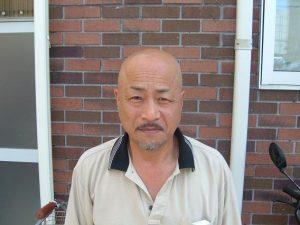 後藤 電気設備工事|逆瀬川ハウジングスタッフ紹介