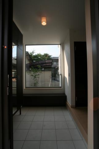 宝梅 K様邸 1|宝塚市の逆瀬川はうじんぐ施工事例