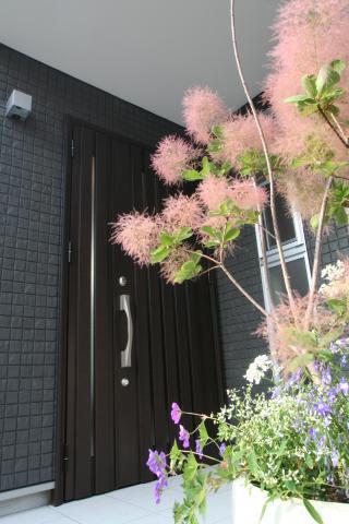 宝梅 K様邸 9|宝塚市の逆瀬川はうじんぐ施工事例