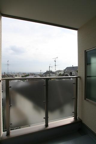 宝梅 K様邸 3|宝塚市の逆瀬川はうじんぐ施工事例