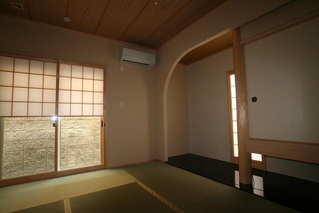 千種 F様邸 2|宝塚市の逆瀬川はうじんぐ施工事例