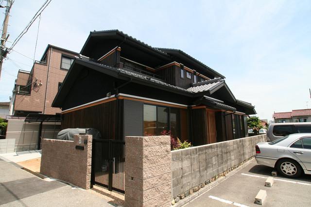 伊孑志 Y様邸 8|宝塚市の逆瀬川はうじんぐ施工事例
