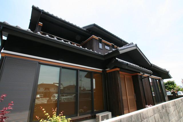伊孑志 Y様邸 10|宝塚市の逆瀬川はうじんぐ施工事例