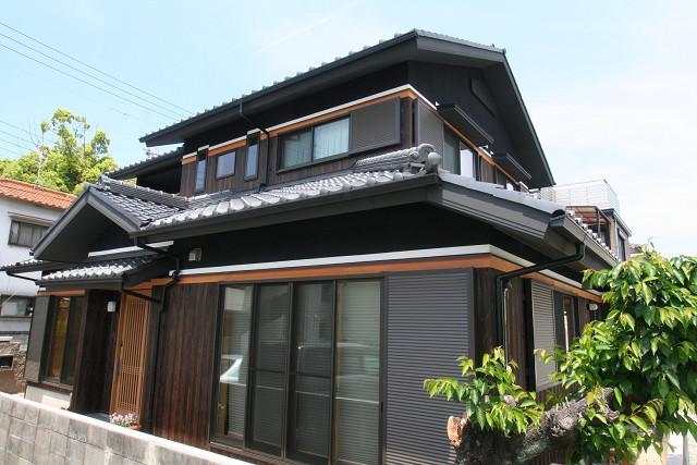 伊孑志 Y様邸 11|宝塚市の逆瀬川はうじんぐ施工事例