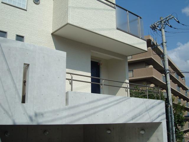 武庫山 S様邸 2|宝塚市の逆瀬川はうじんぐ施工事例
