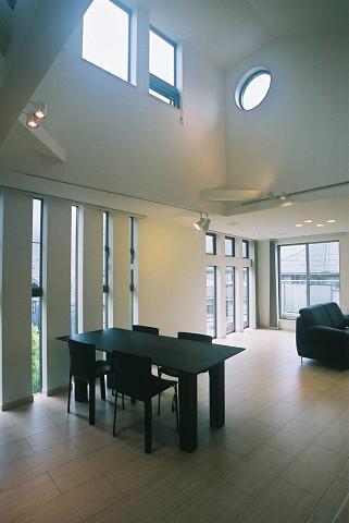 武庫山 S様邸 7|宝塚市の逆瀬川はうじんぐ施工事例