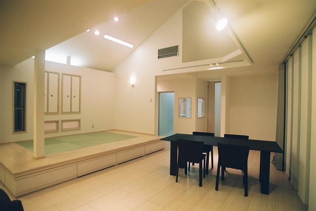 武庫山 S様邸 8|宝塚市の逆瀬川はうじんぐ施工事例