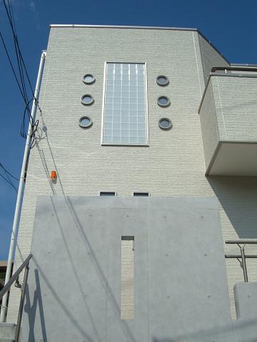 武庫山 S様邸 11|宝塚市の逆瀬川はうじんぐ施工事例