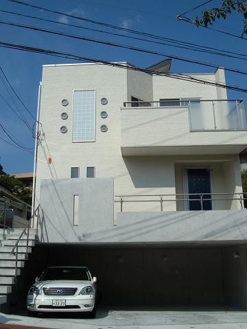 武庫山 S様邸 13|宝塚市の逆瀬川はうじんぐ施工事例