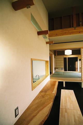 西宮名塩桜台 T様邸 3|宝塚市の逆瀬川はうじんぐ施工事例