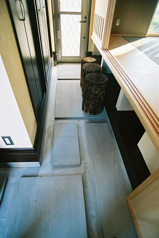 西宮名塩桜台 T様邸 14|宝塚市の逆瀬川はうじんぐ施工事例