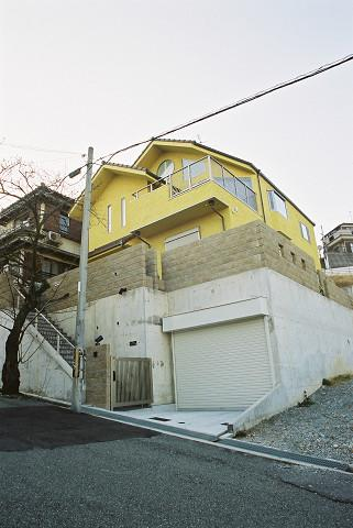 野上 Y様邸 2|逆瀬川はうじんぐ施工事例