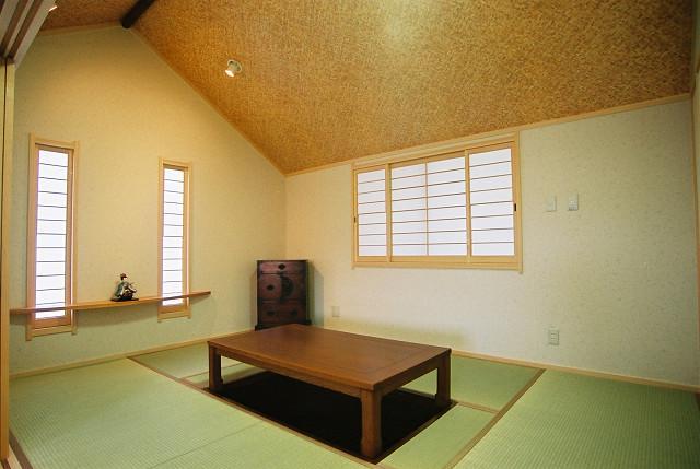 野上 Y様邸 10|逆瀬川はうじんぐ施工事例