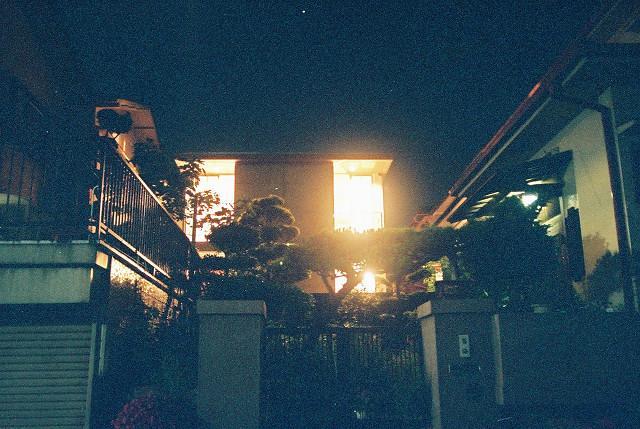 寿楽荘 H様邸 |逆瀬川はうじんぐ施工事例