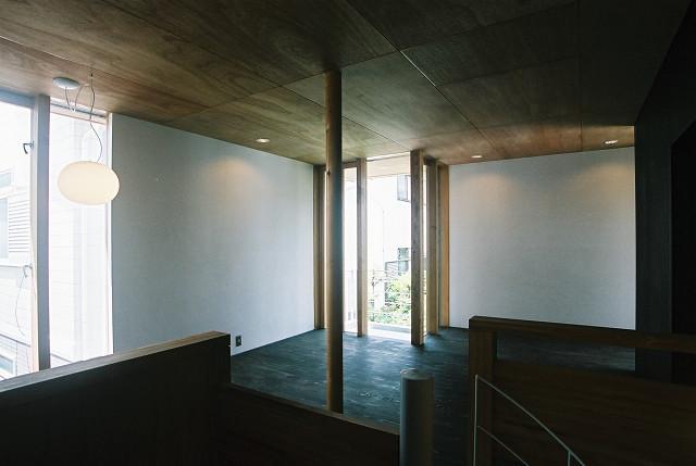寿楽荘 H様邸 15|逆瀬川はうじんぐ施工事例