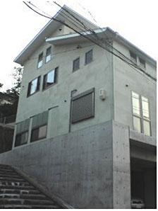 野上 Y様邸 9|逆瀬川はうじんぐ施工事例