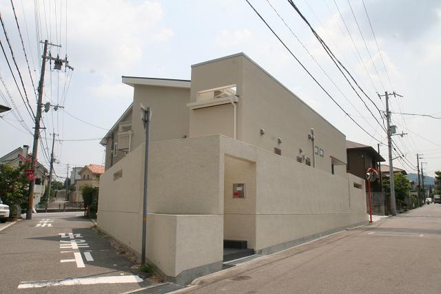 野上 K様邸 2|宝塚市の逆瀬川はうじんぐ施工事例