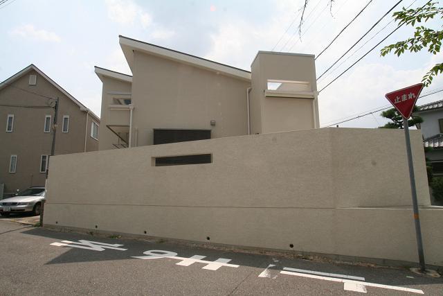 野上 K様邸 3|宝塚市の逆瀬川はうじんぐ施工事例