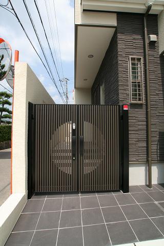 野上 K様邸 5|宝塚市の逆瀬川はうじんぐ施工事例