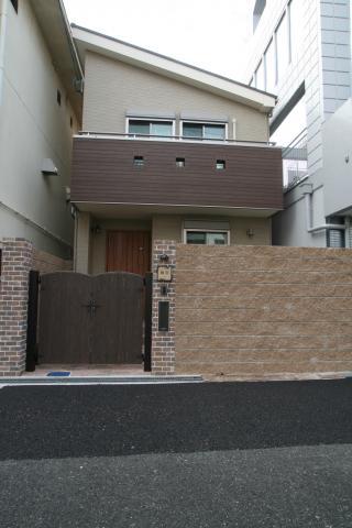 尼崎 S様邸 3|逆瀬川はうじんぐ施工事例