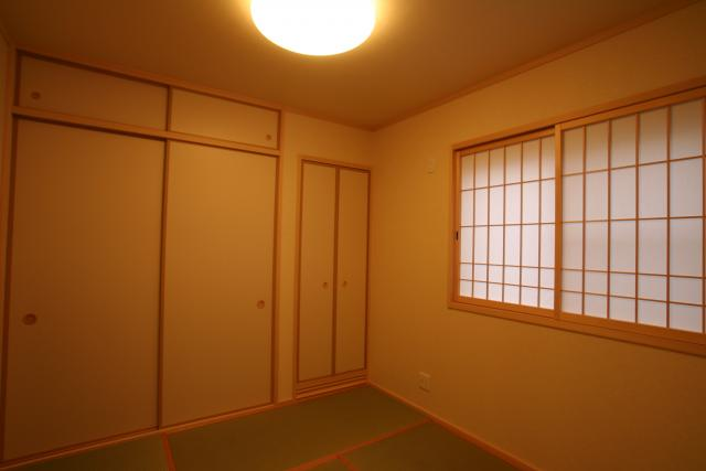 お祖母ちゃんと一緒のポカポカお日様の家 寿楽荘A様邸 5 逆瀬川はうじんぐ施工事例