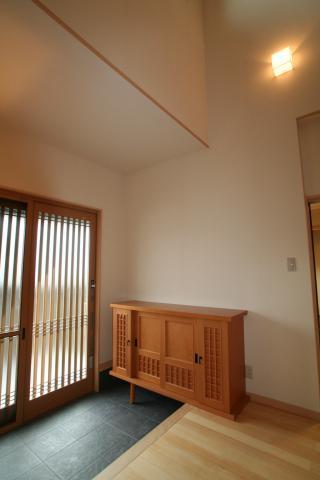 伊孑志 Y様邸 4|宝塚市の逆瀬川はうじんぐ施工事例