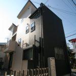 施工事例更新しました! 福井町K様邸