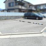 駐車場情報 中州 明和ガレージ 更新致しました。
