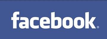 逆瀬川はうじんぐフェイスブックページ