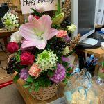 逆瀬川はうじんぐ HAPPY BIRTHDAY!!!